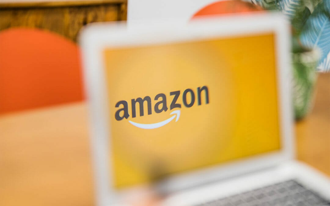 Amazon Danmark