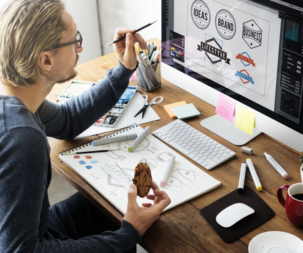 Online Markedsf Ring Med Fokus P S Gemaskineoptimering