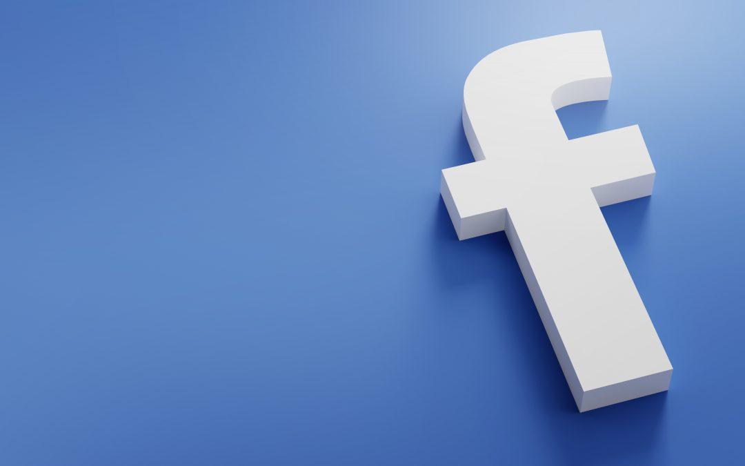Hvordan laver man annoncer i Facebook-messenger